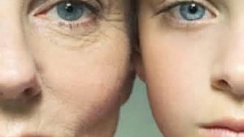 عوامل موثر در جوانی پوست