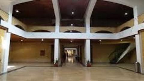 مرکز آفرینش های کانون در ایام دهه فجر میزبان کودکان و نوجوانان