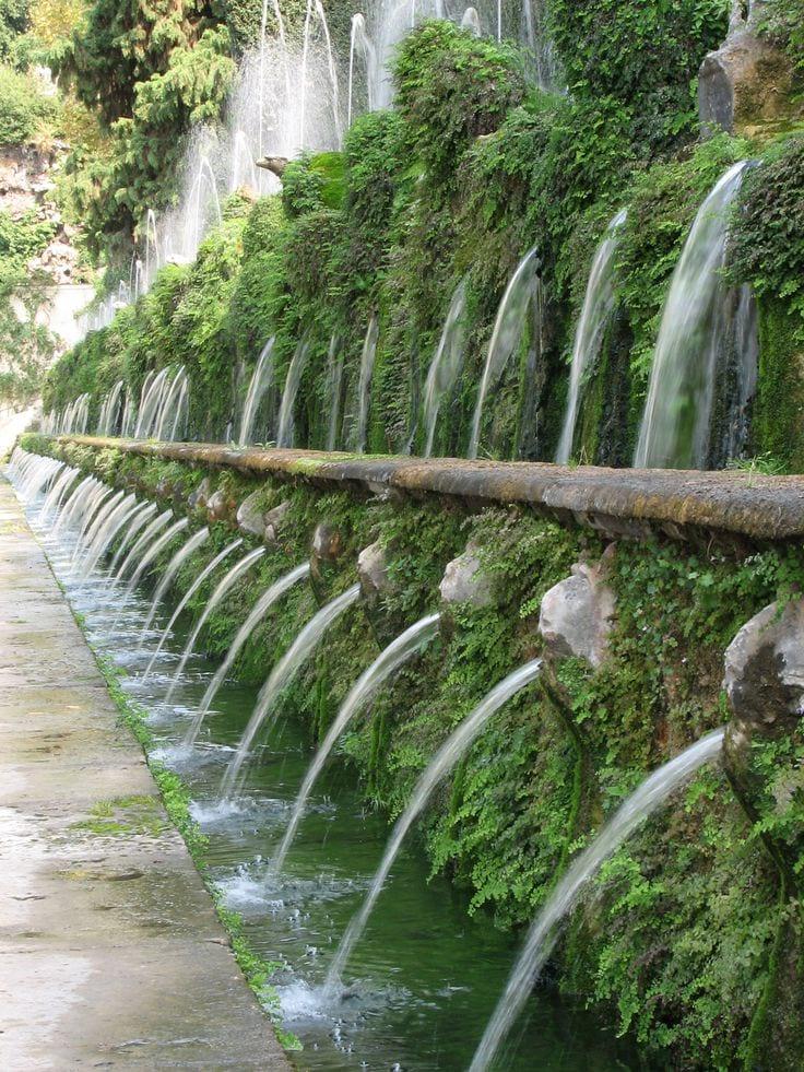 آب نما (6)