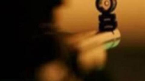 مرد عصبانی با تفنگ ساچمه ای به جان نوجوانان پایتخت افتاد