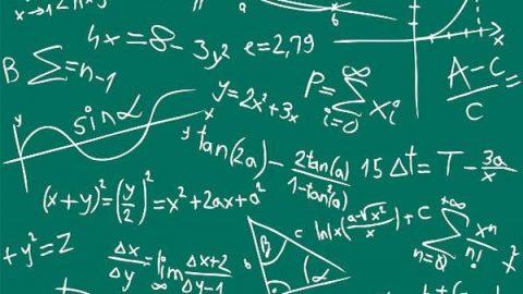 چه طوری ریاضی بخونم تا بتونم به سؤالات جواب بدم؟