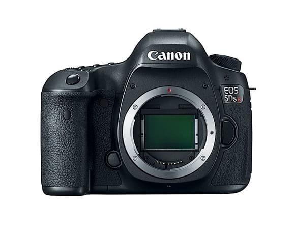دوربین کانن (12)