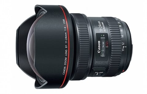 دوربین کانن (3)