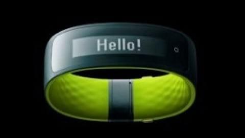 فناوری ردیاب هوشمند ورزشی رونمایی شد