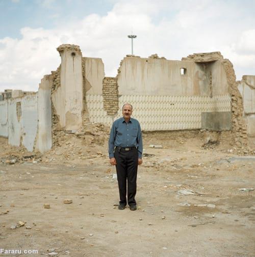 زندگی ایرانی (19)