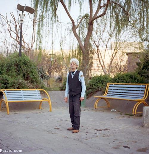 زندگی ایرانی (21)