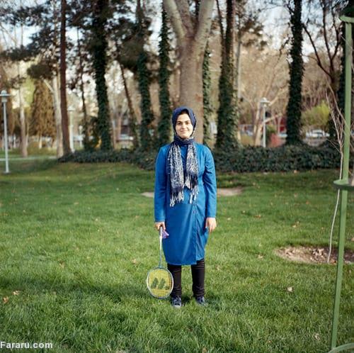 زندگی ایرانی (25)