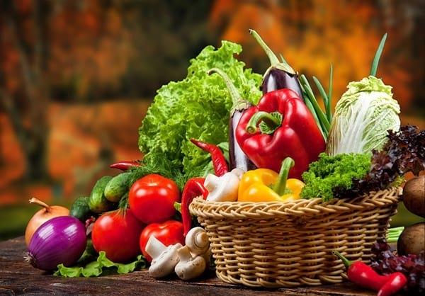 غذاهای چربی سوز (12)