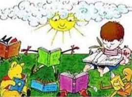 نخستین نشریه ویژه کودکان و نوجوانان در شمال غرب کشور مجوز انتشار گرفت