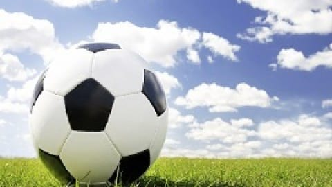 بازیکنان اعزامی تیم ملی فوتبال نوجوانان به ژاپن مشخص شدند