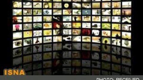 تمام فیلمهای نوروزی تلویزیون