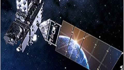 وظیفه ماهواره های هواشناسی چیست؟