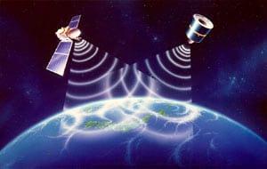 ماهواره (2)