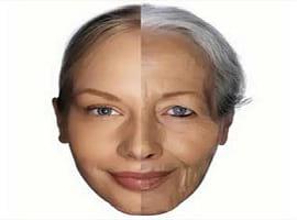 اگر می خواهید بعد از دهه 40 نیز پوستی زیبا داشته باشید...
