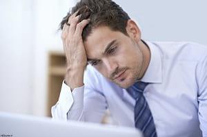 راهکارهای مفید مقابله با استرس که فکرش را هم نمی کنید!