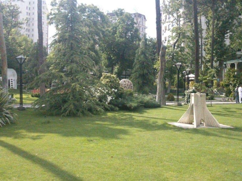 باغ موزه (15)