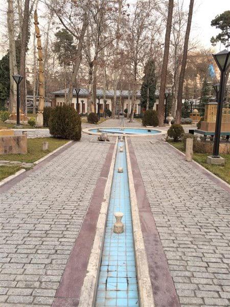 باغ موزه (6)