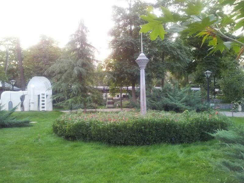 باغ موزه (9)