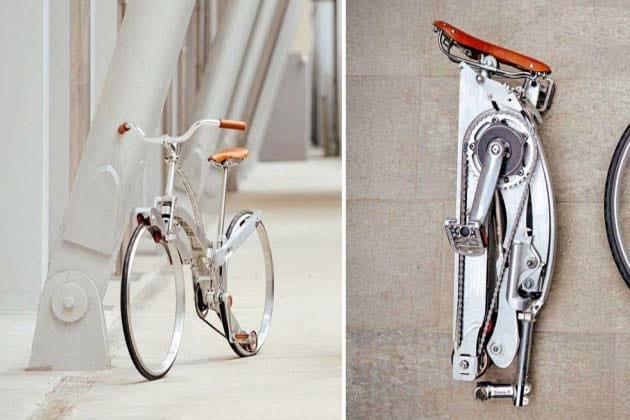 دوچرخه 3