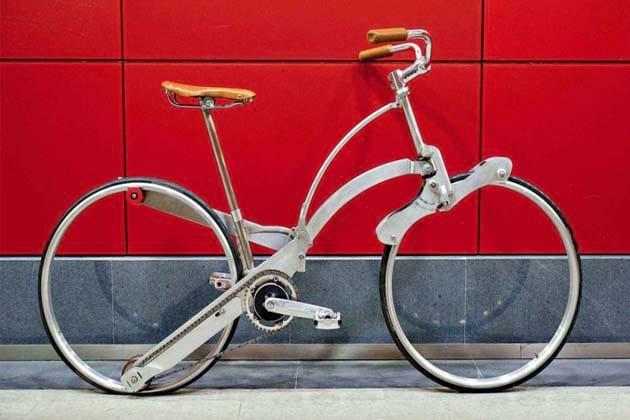 دوچرخه 4