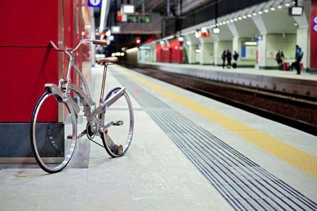 دوچرخه 5