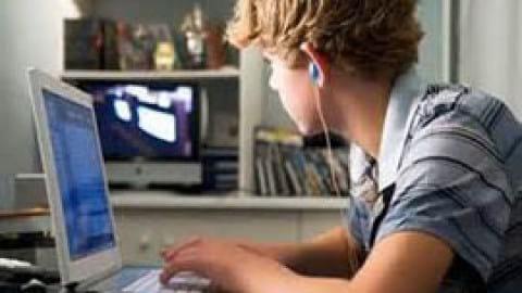 ارایه شبکه اجتماعی دانشآموزان در سال جاری
