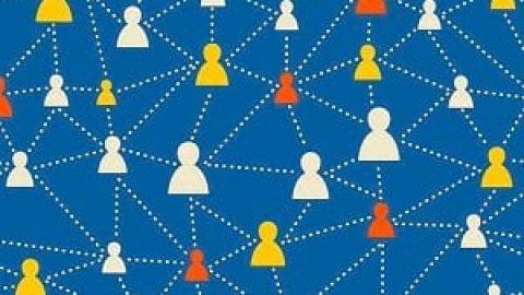 کاربران شبکه های اجتماعی فریب هشدارهای جعلی به نام پلیس فتا را نخورند