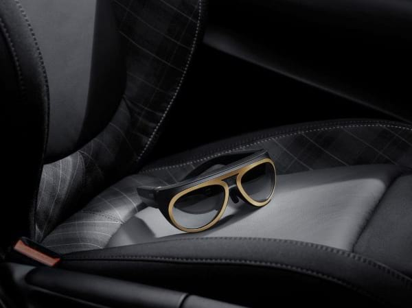 عینک واقعیت افزوده  (3)