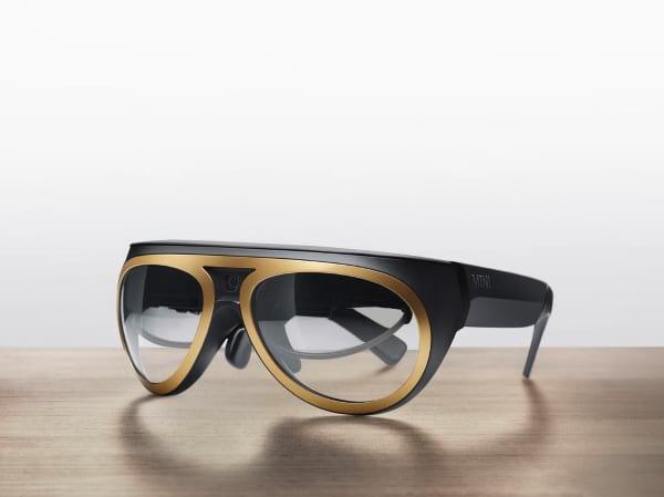 عینک واقعیت افزوده  (4)