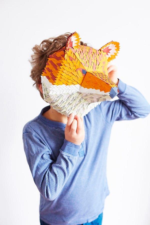 ماسک (7)