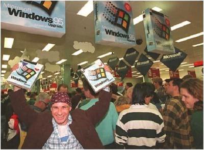 مایکروسافت (2)