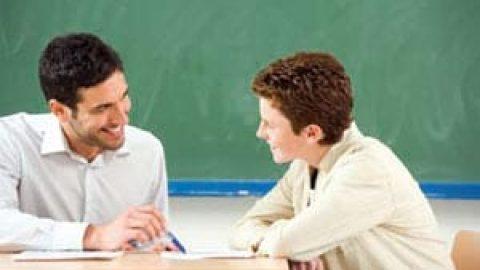 ممنوعیت دریافت حق مشاوره در مدارس
