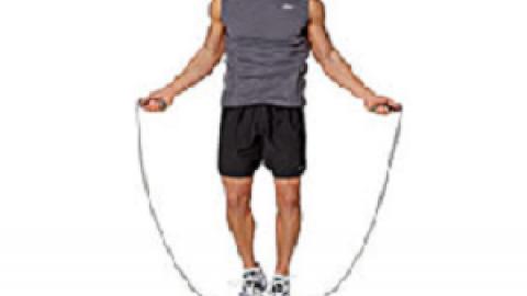 ۷ تمرین ورزشی ساده برای تقویت عضلات و کاهش چربی های بدن