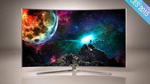 جدیدترین نوآوری های عرضه شده در زمینه تولید تلویزیون