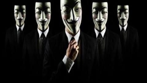 مراقب تبریک نوروزی هکرها باشید
