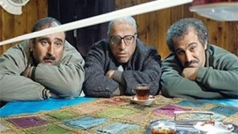 «پایتخت ۴» ماه رمضان تلویزیون را نجات خواهد داد؟