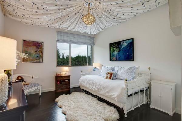 اتاق خواب افسانه ای (2)