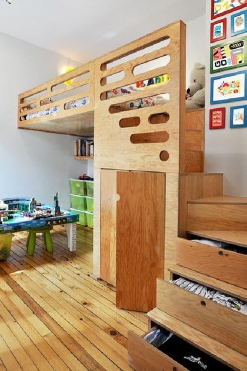 اتاق خواب افسانه ای (5)