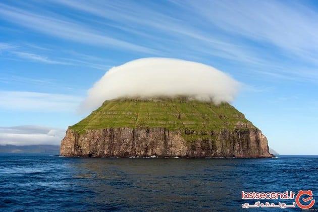 جزیره لیتا (1)
