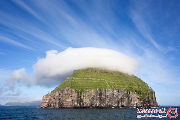 جزیره لیتا (2)
