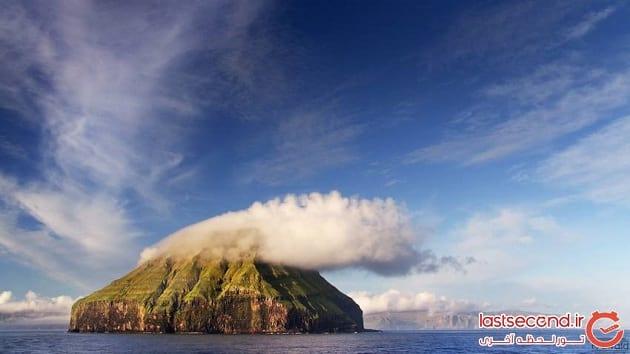 جزیره لیتا (3)