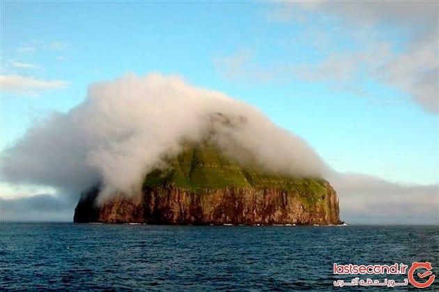 جزیره لیتا (5)