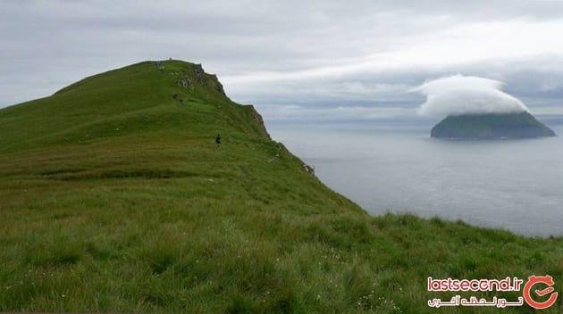 جزیره لیتا (6)