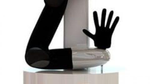 ۱۲ روبات به ظاهر دوست داشتنی که یک روز قاتلمان خواهند شد