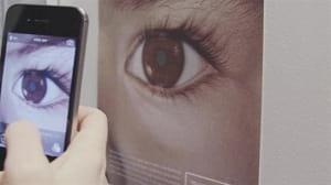 تشخیص سرطان با موبایل!