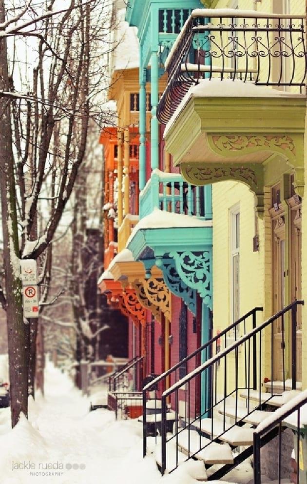 شهرهای رنگی (7)