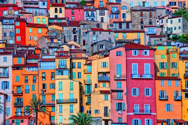 شهرهای رنگی (9)