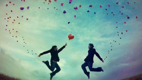 مشخصات عشق های بیمار (ویدئو)