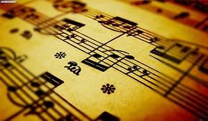 موسیقی و فواید درمانی آن