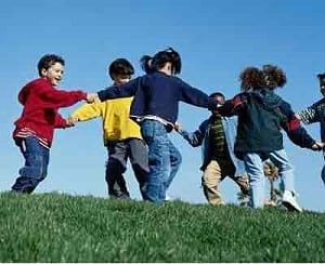 تاثیر نشاط اجتماعی در مقابله با گرایش نوجوانان و جوانان به اعتیاد